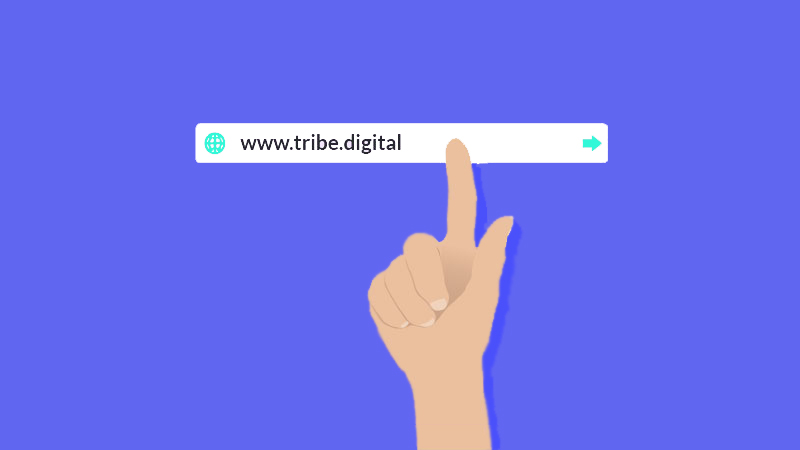 url-graphic-searching-for-tribe-digital
