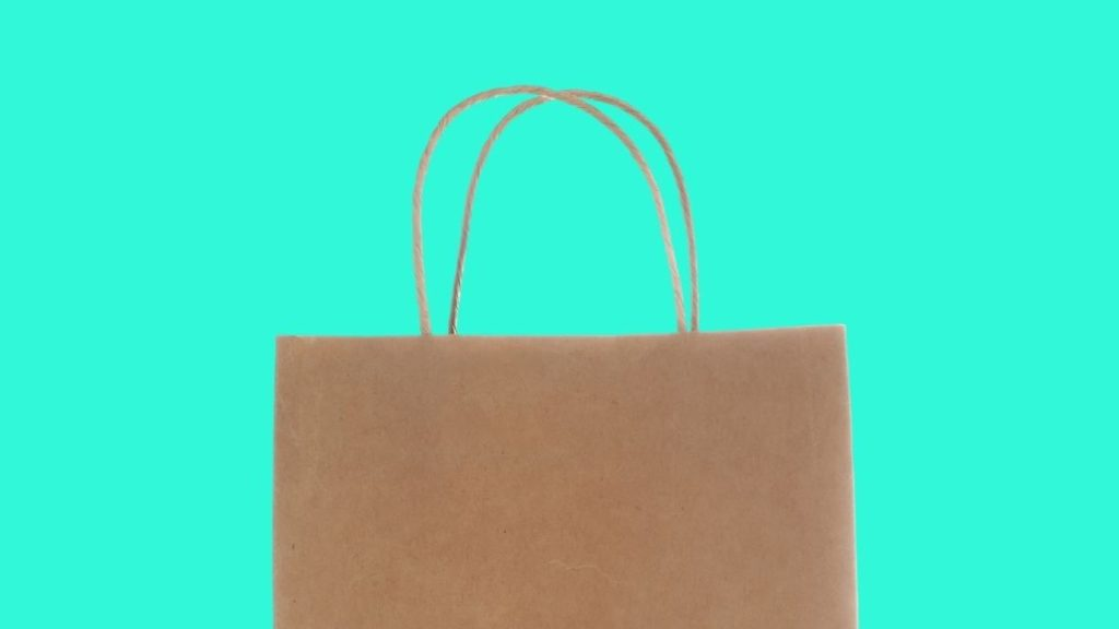 What is remarketing? shopping basket with a teal background.jpg