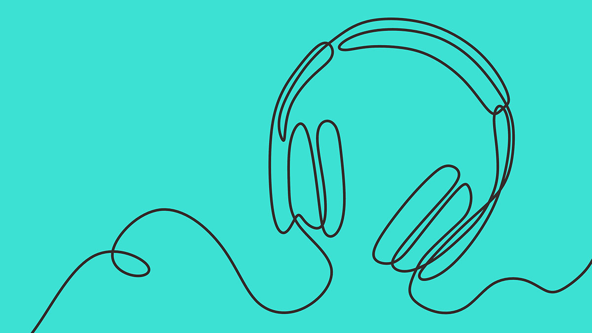 Our Favourite Business Podcasts